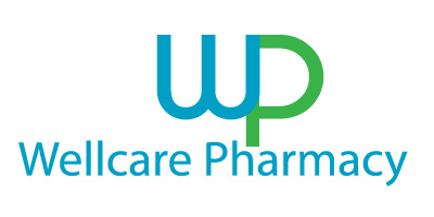 Wellcare Pharmacy