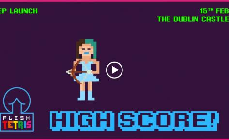 High Score Karen