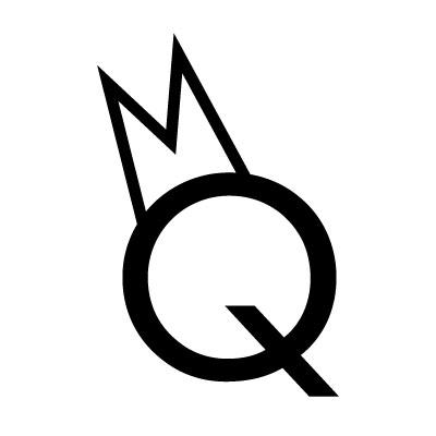 Merch Queen