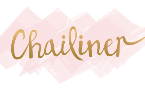 Chailiner logo