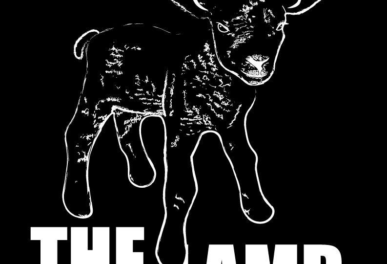 the-lamb-stand-address